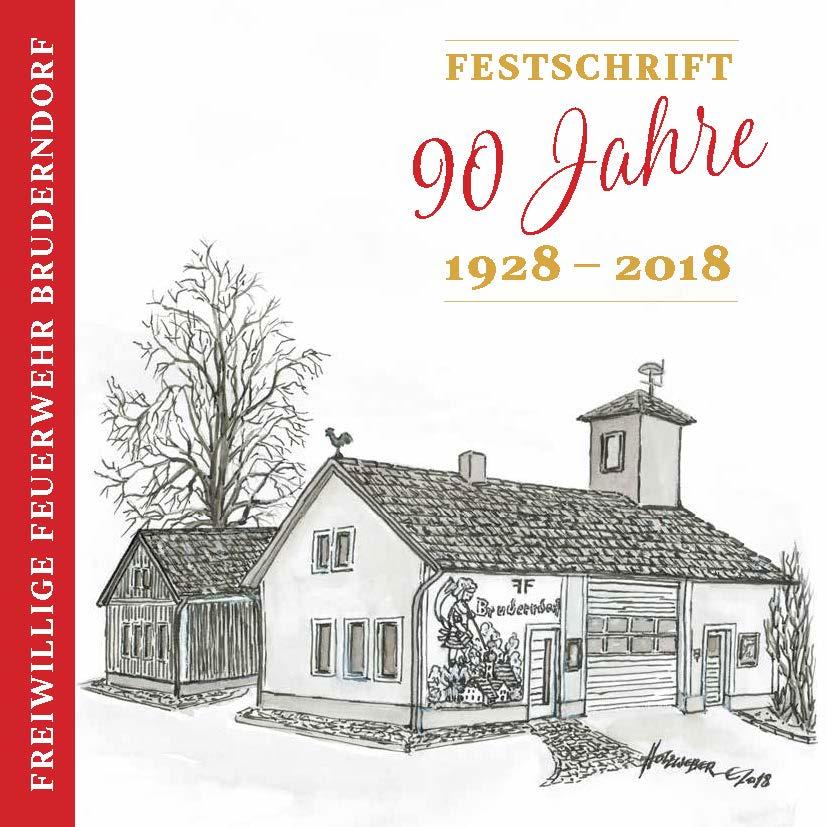90-Jahre-FF-Bruderndorf-small_Seite_01