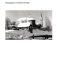 Buchpublikation: Von der Kunst der Sprache