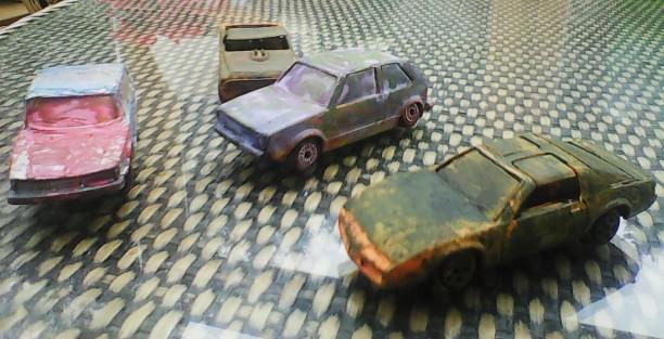 autoanmalen1