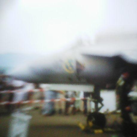 Photo0508