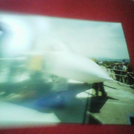 Photo0514