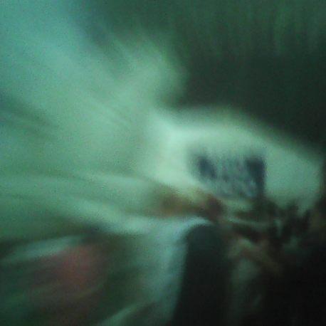 Photo0521