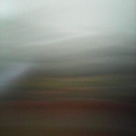 Photo0529
