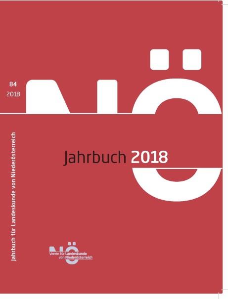 Umschlag_Jahrbuch_Verein_Landeskunde_2018_RZ_4