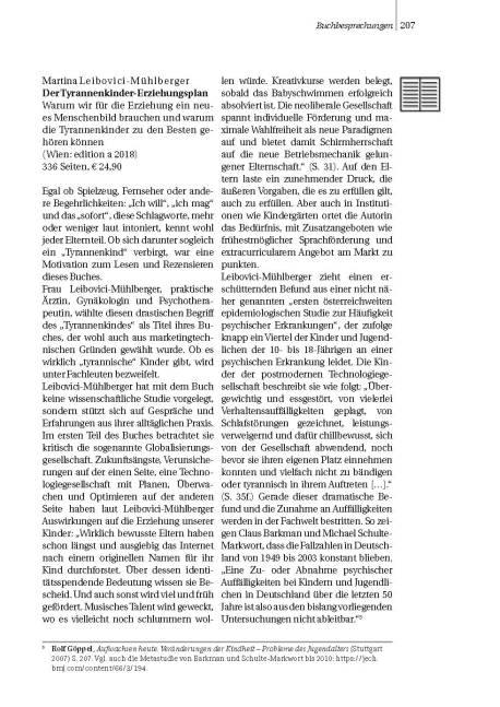 wv2-19_komplett_Seite_1
