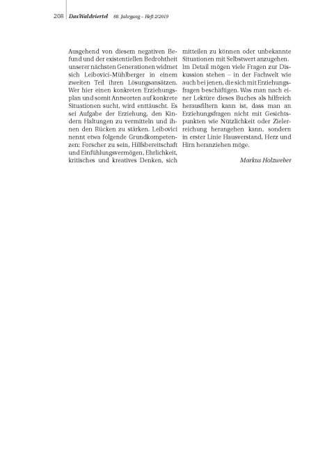 wv2-19_komplett_Seite_2