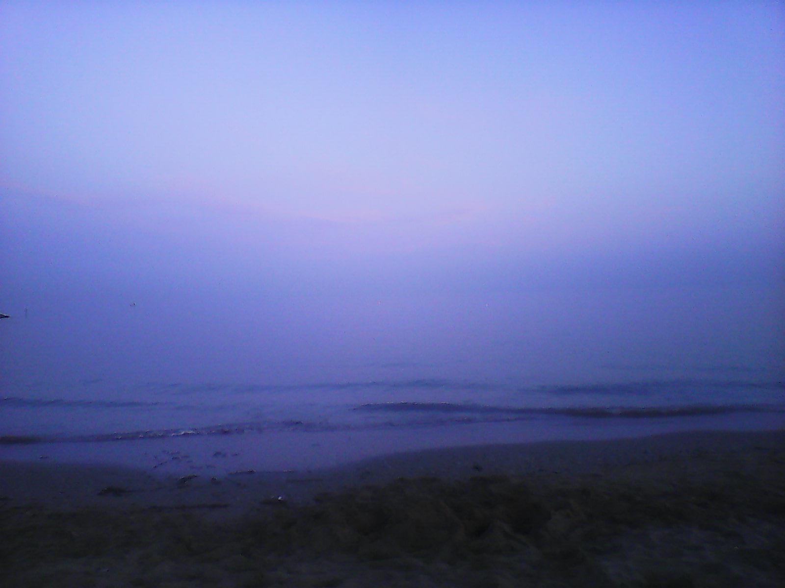 Photo0624