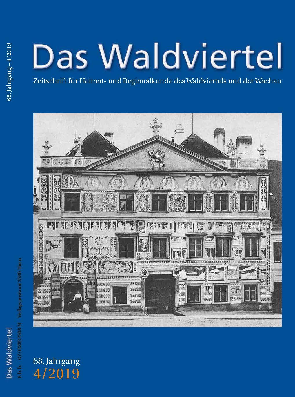 titelbild_waldviertel_4-2019_Seite_1