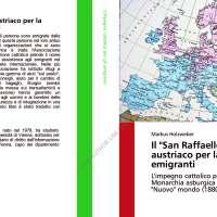 Buchneuerscheinung: auf nach Italien!