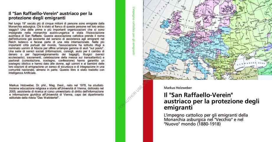 Holzweber_Italienisch_978-620-2-08989-0 (1)_Seite_001