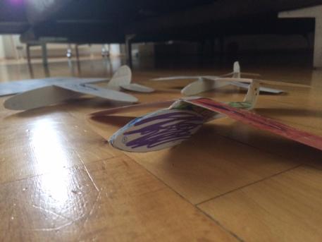 flugzeuge1