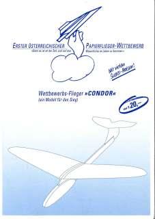 papierflieger_condor_Seite_1