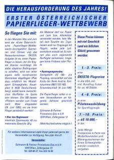 papierflieger_condor_Seite_4