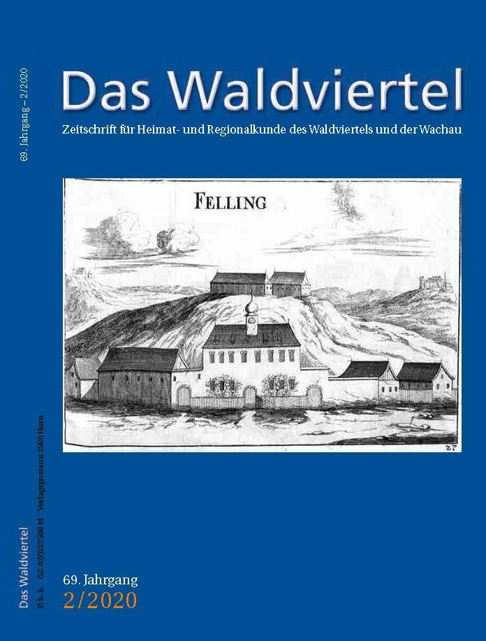 titelblatt_2-2020
