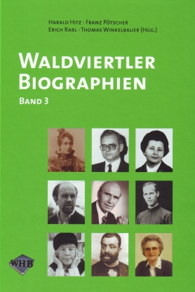 waldviertler biographien